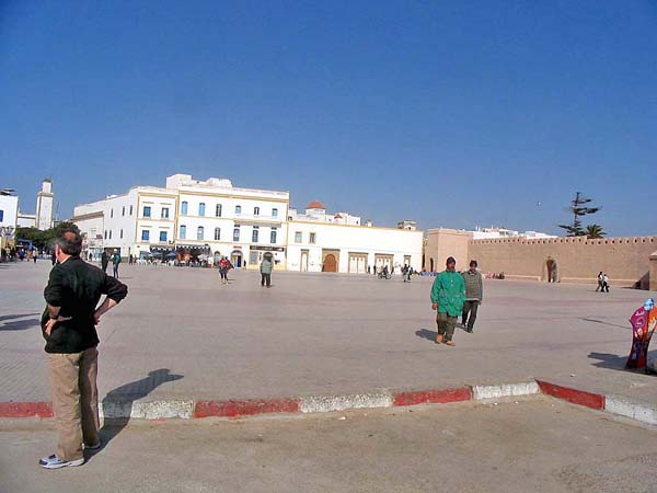 Marocco028.jpg - Place Moulay Hassan