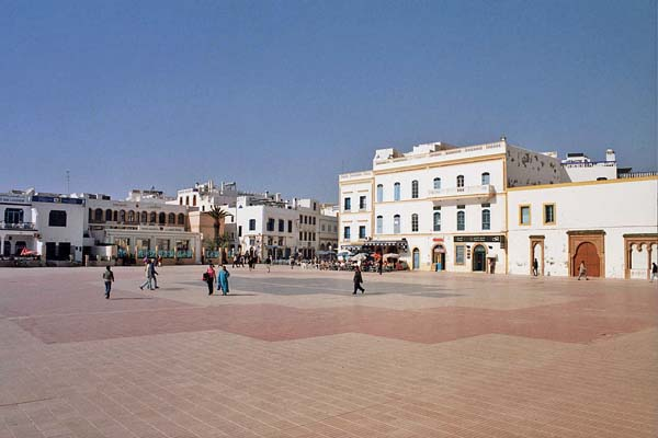 Marocco039.jpg - Place Moulay Hassan