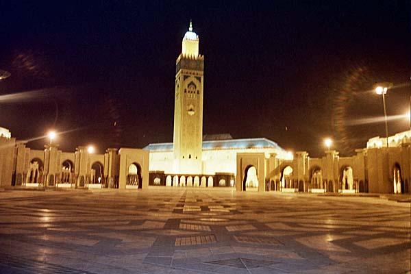 Marocco casablanca marocco066 - Marocco casablanca ...